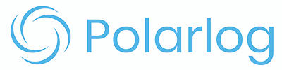 Polarlog